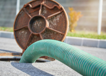 Pembroke Pines septic tank service Jerry's Septic Tank Services