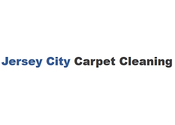 Jersey City carpet cleaner Jersey City Carpet Cleaning Express