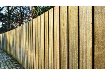 Jersey City fencing contractor Jersey City Fence Installation Company