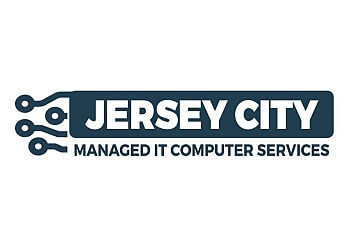 Jersey City it service Jersey City Managed IT Computer Services