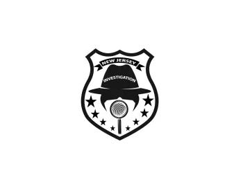Jersey City private investigation service  New Jersey Investigation LLC