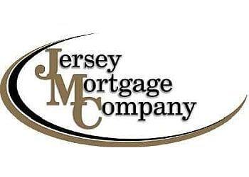 Elizabeth mortgage company Jersey Mortgage Company