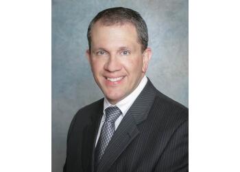Wichita dwi lawyer Jess W. Hoeme
