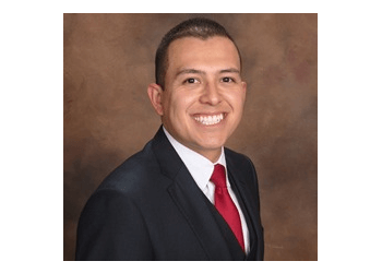 Downey criminal defense lawyer Jesse A. Arana
