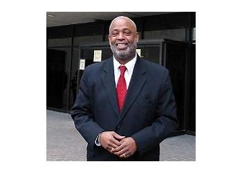 Washington divorce lawyer Jesse A. Gadson