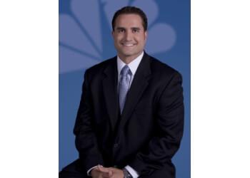 Houston consumer protection lawyer Jesse Corona - The Corona Law Firm, PLLC