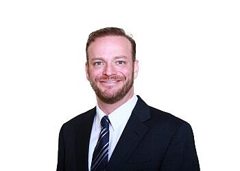 St Petersburg bankruptcy lawyer Jesse David Berkowitz - BERKOWITZ & MYER