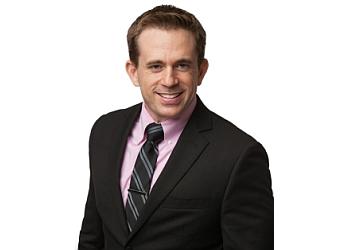 New York consumer protection lawyer Jesse Langel, Esq.