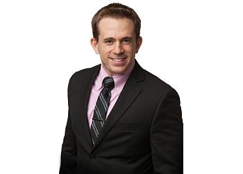 New York consumer protection lawyer Jesse Langel, Esq., LL.M.