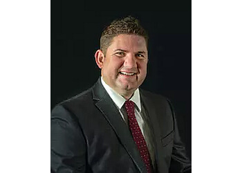 Corona insurance agent Jesse McArthur - State Farm Insurance Agent