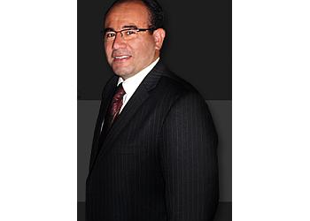 Lancaster criminal defense lawyer Jesse P. Duran