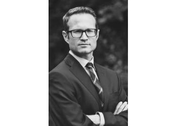 Aurora bankruptcy lawyer Jesse R. Sweeney - SWEENEY LAW BANKRUPTCY ATTORNEYS