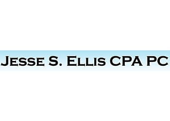 Jesse S. Ellis CPA PC Birmingham Accounting Firms