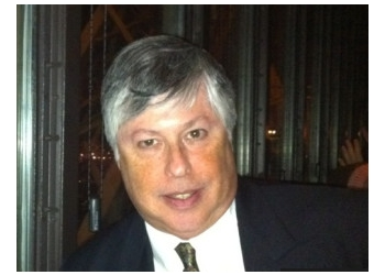Huntington Beach cardiologist Jesse Wasley, MD