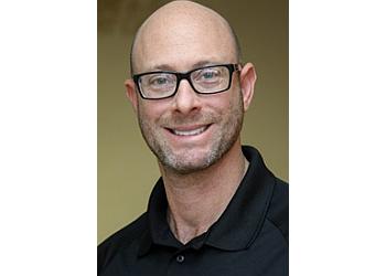 Pembroke Pines orthopedic Jesse Z Shaw, DO