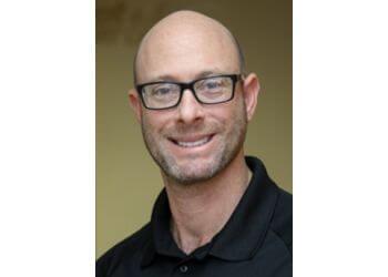 Pembroke Pines orthopedic Jesse Z Shaw, DO - ALL-PRO ORTHOPEDICS AND SPORTS MEDICINE
