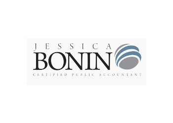 Eugene accounting firm Jessica Bonin, CPA