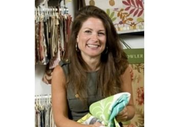 Greensboro interior designer Jessica Dauray Interiors
