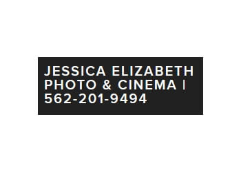 Orange wedding photographer Jessica Elizabeth Photo & Cinema