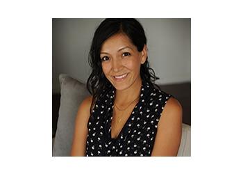 Jessica Isaak, MA, LMFT Glendale Marriage Counselors