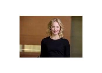 Rochester divorce lawyer  Jessica J. Schimelpfenig