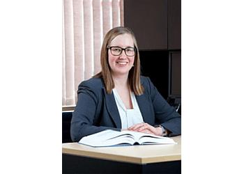 Cincinnati tax attorney Jessica L. Craven