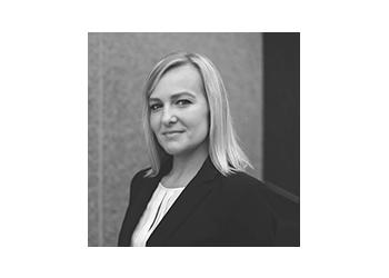 Madison employment lawyer Jessica M. Kramer