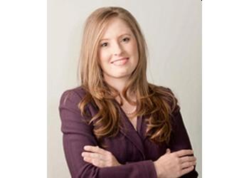 El Paso estate planning lawyer Jessica Marie Kludt