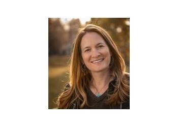 Spokane real estate agent Jessica Side