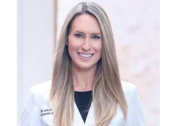 Ann Arbor plastic surgeon Jessica West, DO - Michigan Center for Cosmetic Services