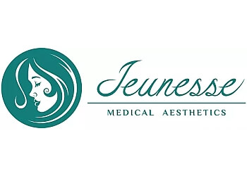 Oceanside med spa Jeunesse Medical Aesthetics