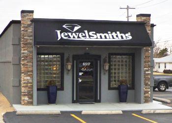 Oklahoma City jewelry JewelSmiths