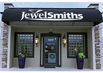 Oklahoma City jewelry JewelSmiths Oklahoma City