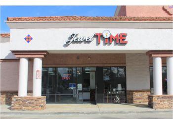 Simi Valley jewelry Jewel Time