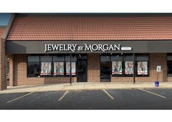 Jewelry By Morgan