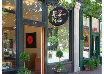 Savannah jewelry Jewelry Consignment Network