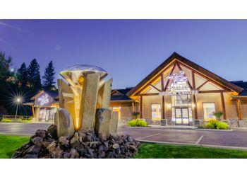 Spokane jewelry Jewelry Design Center