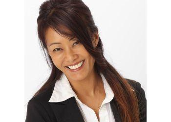 Fullerton divorce lawyer Jewels J Jin