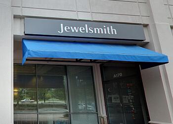 Durham jewelry Jewelsmith