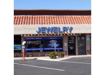 Jewelsmith