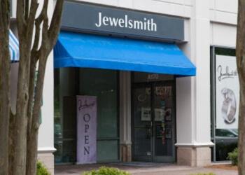 Durham jewelry Jewelsmith Inc