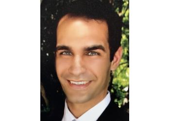 El Paso tax attorney Armin J Jezari - JEZARI LAW | TAX ATTORNEY