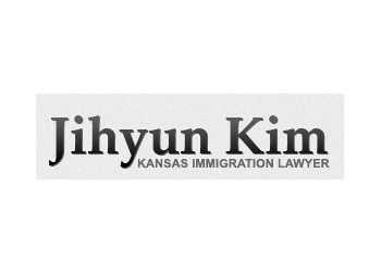 Wichita immigration lawyer Jihyun Kim