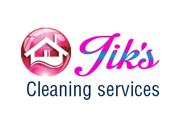 Murfreesboro house cleaning service Jik's Cleaning services
