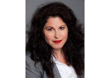 Oxnard social security disability lawyer Jill A Singer