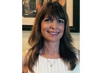 Plano employment lawyer  Jill J. Weinberg - WEINBERG LAW FIRM PLLC