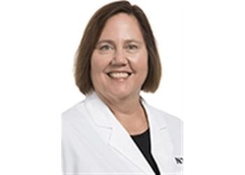 Charlotte neurologist Jill Marie Conway, MD