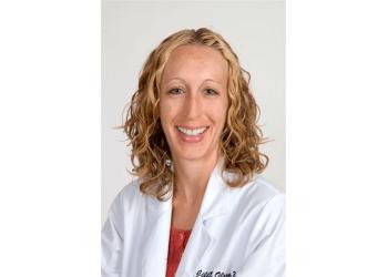 Fort Collins neurologist Jill Olson, MD