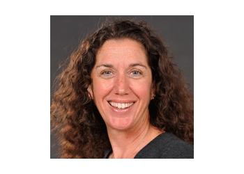 Coral Springs neurologist  Jill S. Liebman, DO
