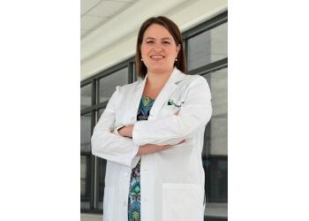Savannah neurologist Jill Trumble, MD - SJ/C PHYSICIAN NETWORK - NEUROLOGY